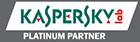 KL_Partner_Logo_PLATINUM_PARTNER_140x41.png