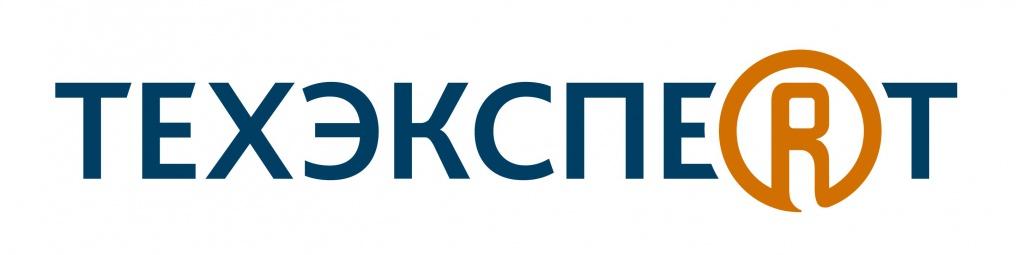 logo_TE_nw.jpg